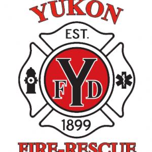 Yukon FD