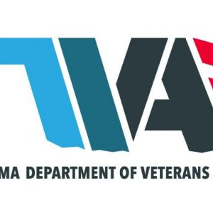 Oklahoma Dept of Veteran Affairs
